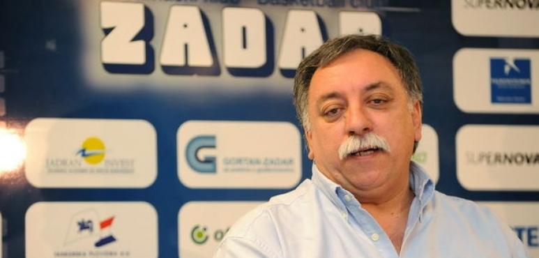 Grdovic Pino
