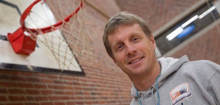 Hoffman Peter