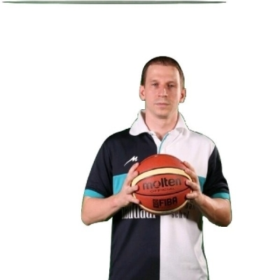 Milovanovic Dusan