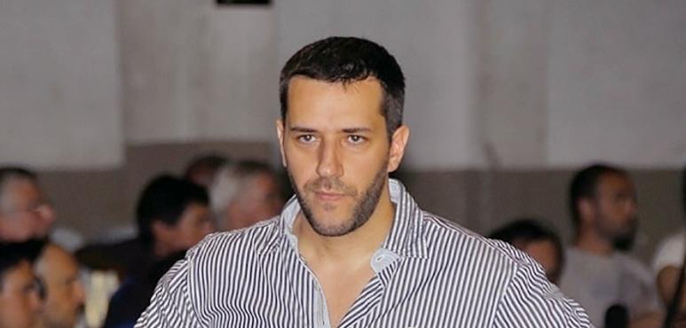 Ponce Alvaro