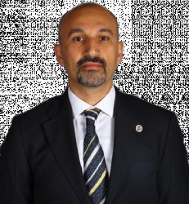 Buharali Omer