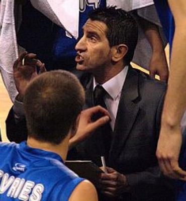 Torres Eduard