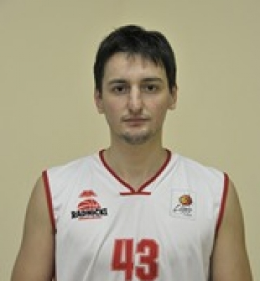 Bakic Boris