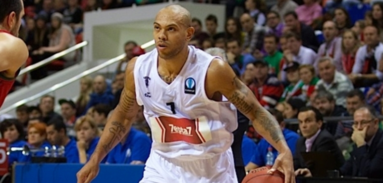 Carter Marc Antonio