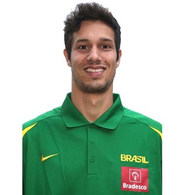 De Souza Rafael