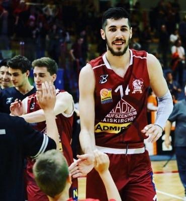 Draskovic Milovan