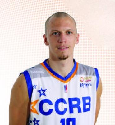 Vasl Miha