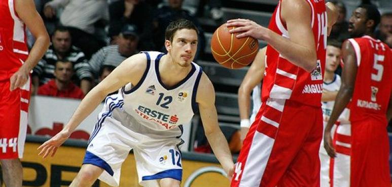 Marcinkovic Pavle