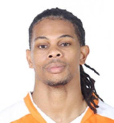 Mitchell Dwayne