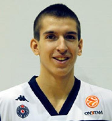 Aranitovic Petar