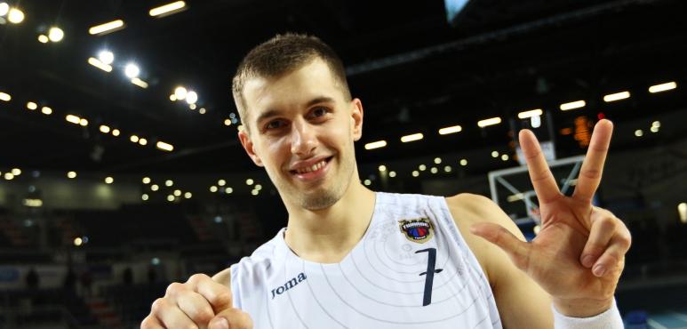 Sulima Krzysztof