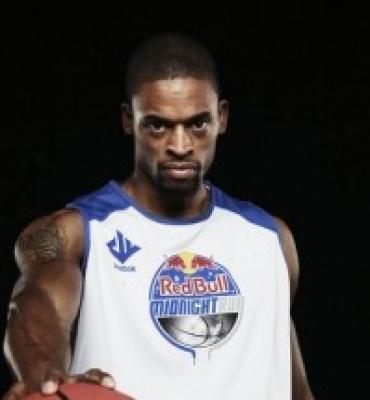 World Basketball Players Interperformances Com