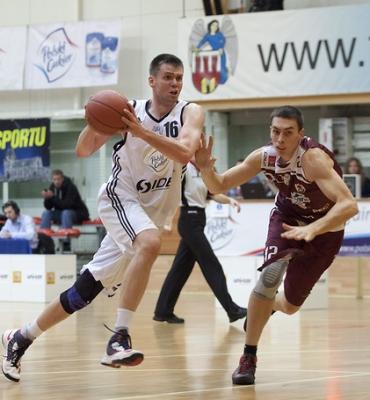 Barycz Wojciech