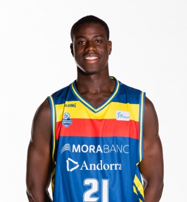 Diagne Moussa