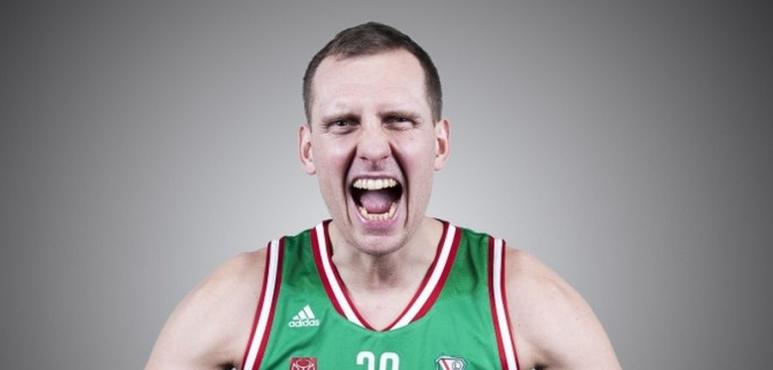 Jarmakowicz Mateusz