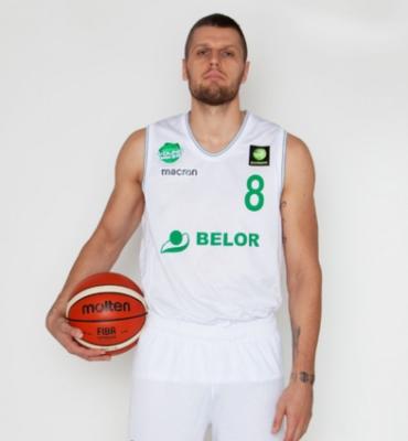 Slezas Tautvydas