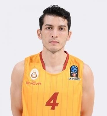 Gokalp Emir