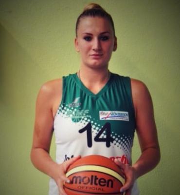 Marjanovic Milena