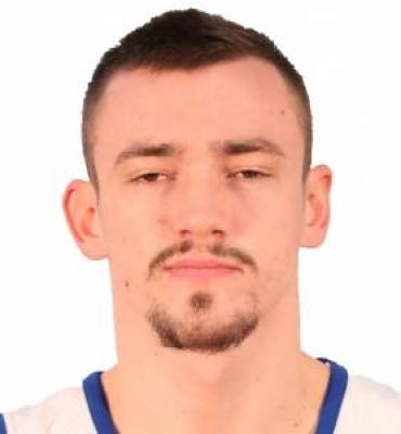 Ramljak Marko