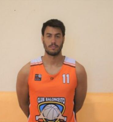 Gallardo Diego