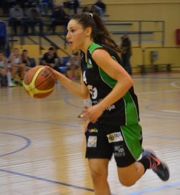 Chahrour Laura