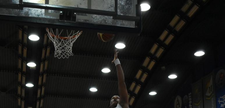 Hawkins Jordan