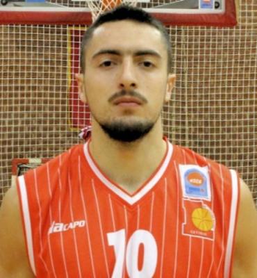 Djukanovic Milutin