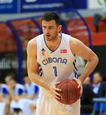 Bilinovac Josip