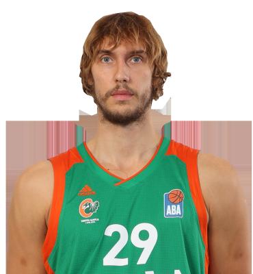 Marinkovic Ivan