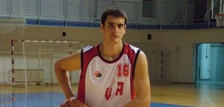 Madunic Petar