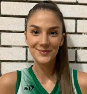 Ikanovic Ajla
