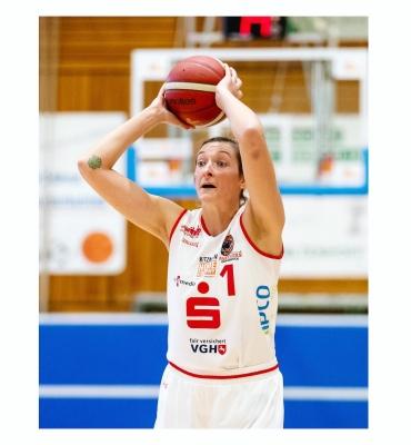 Fikiel Katharina