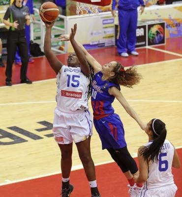 Rodrigues Licinara