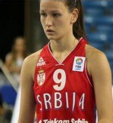 Kovacevic Natasa