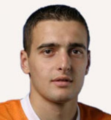 Bakic Bojan
