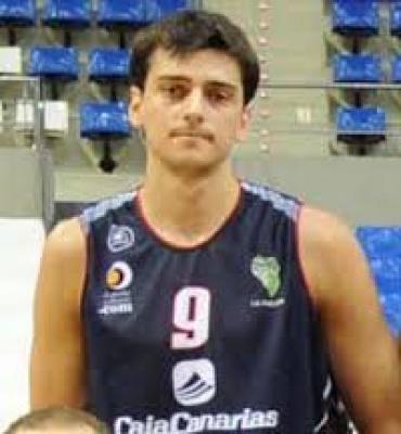 Gruber Luis Felipe