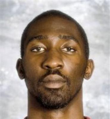 Nelson Tyrone