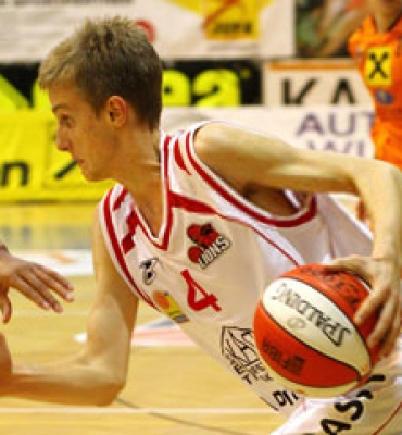 Blazevic Jurica