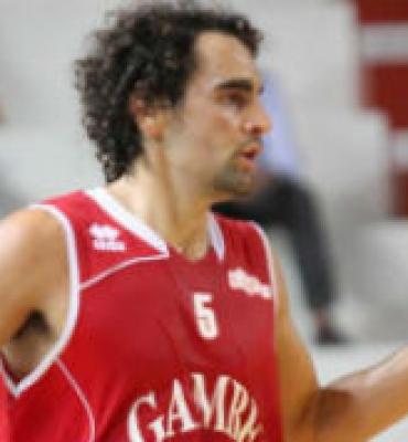Musso Bernardo