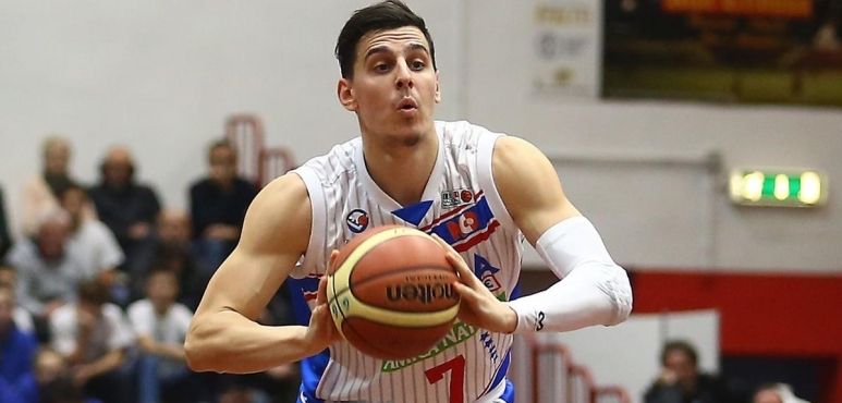World Basketball News | Interperformances.com