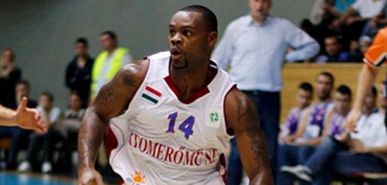 Vaughn Deonta joins Apoel Nicosia