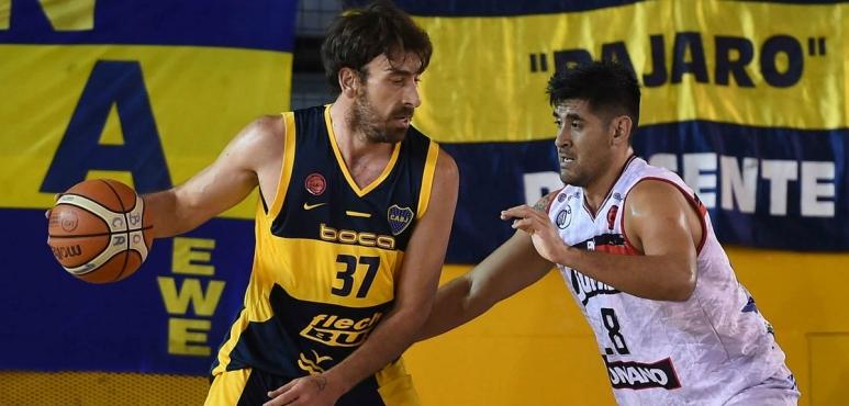 Malvin sign Fotios Lampropoulos