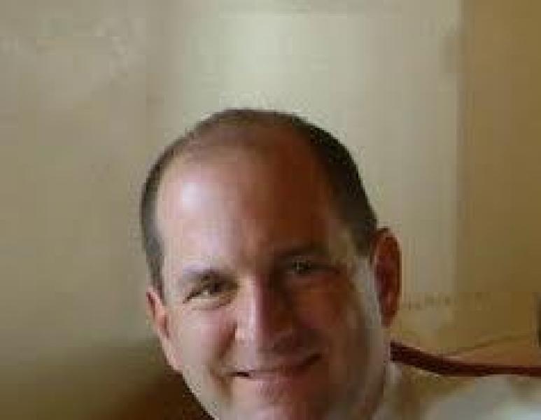 John B. Kern