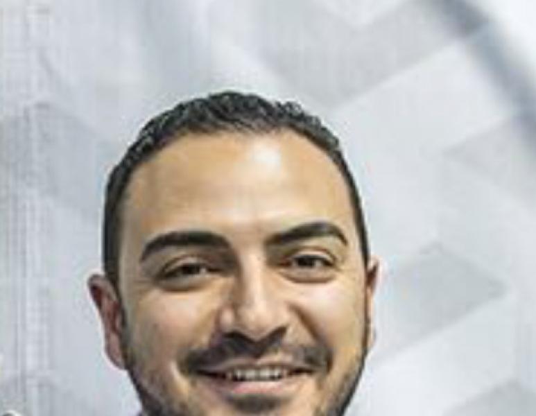 Jad Saade