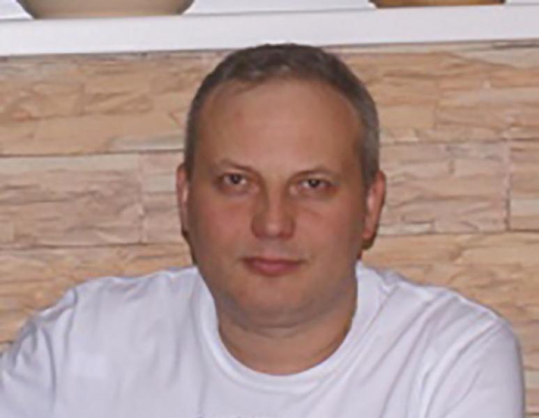 Vadim V. Kouznetsov