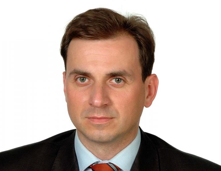 Bartek Sabina