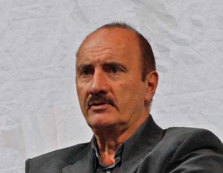 Luciano Capicchioni