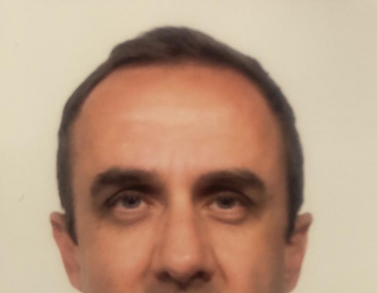 Vrbica Stefanov